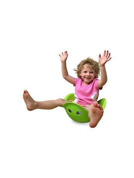Toys & Games Kid O Bilibo