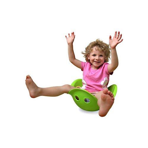 Toys & Games Kid O Bilibos—The Original spinning, balancing, pretend-play, everything toy!