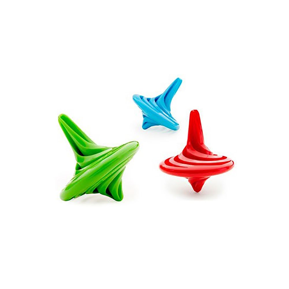 Toys & Games Kid O Spinning Top