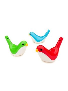 Sound & Lights Kid O Bird Whistle