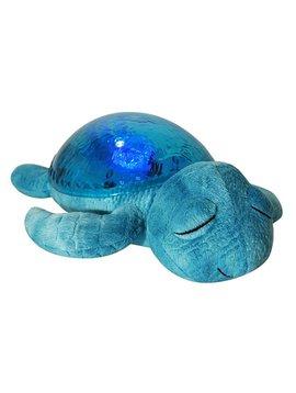 Toys & Games Cloud b Tranquil Turtle Sleep Machine