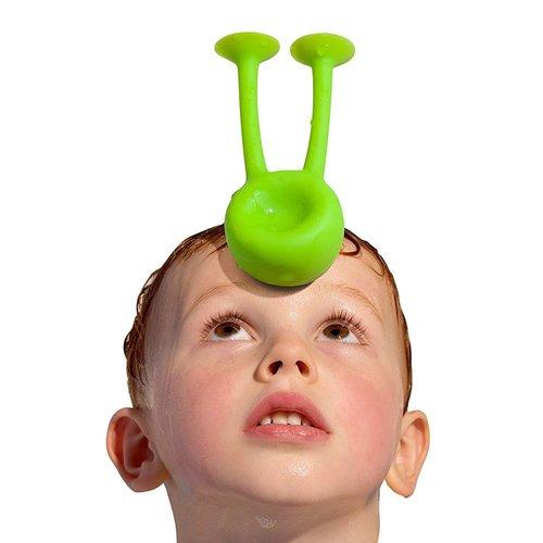 Toys & Games Moluk Oogi Bongo Fidget Toy