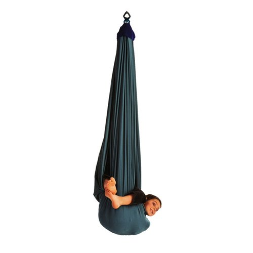 """Therapy Equipment Adjustable Airwalker®, Holds 150 Lbs (60"""" W x 43"""" L) *FREE SHIPPING!!!"""