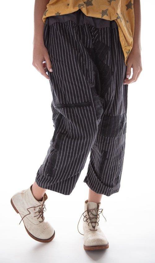 Pants 093