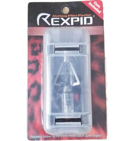 Rexpid Big lll 100gr. - single pack