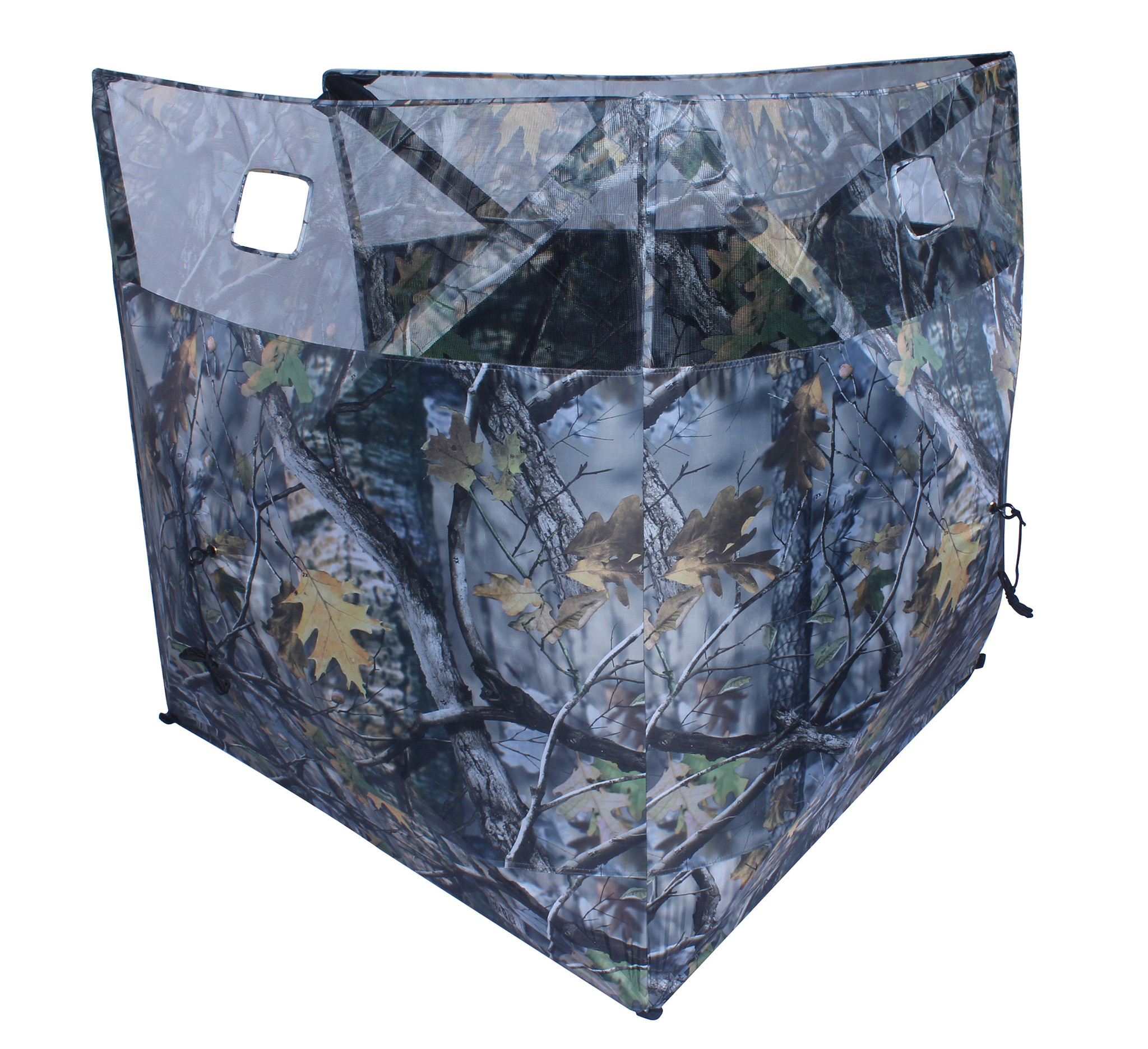 Altan Outdoors Altan - Quick Shot Blind