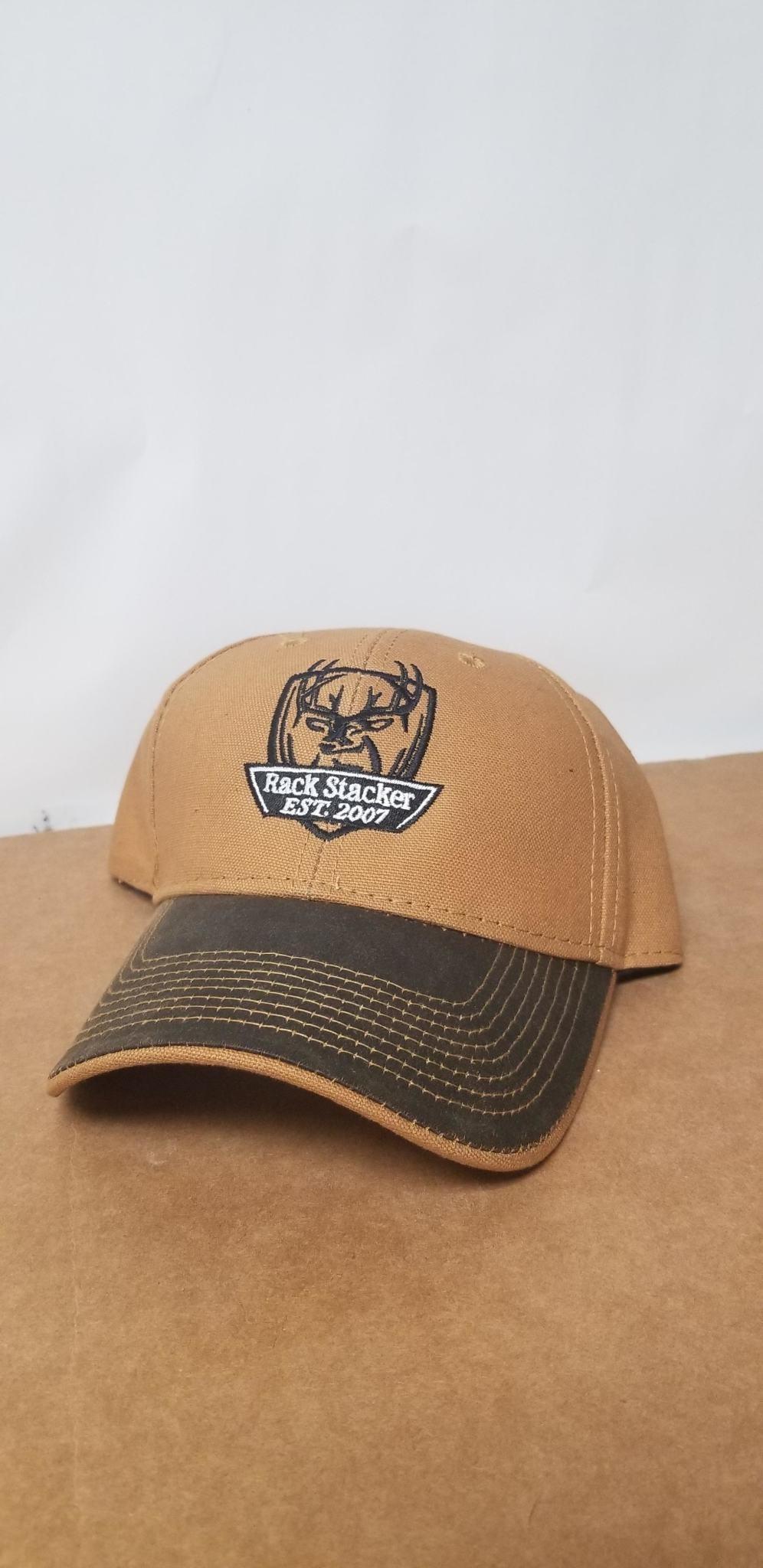 Rack Stacker Rack Stacker hats