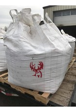 Rack Stacker Korn Kobb Tote - 1/2 tonne -= 1100 lbs. REG $400