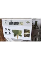 Banks Feed Bank 150
