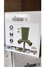 Banks Feed Bank 40