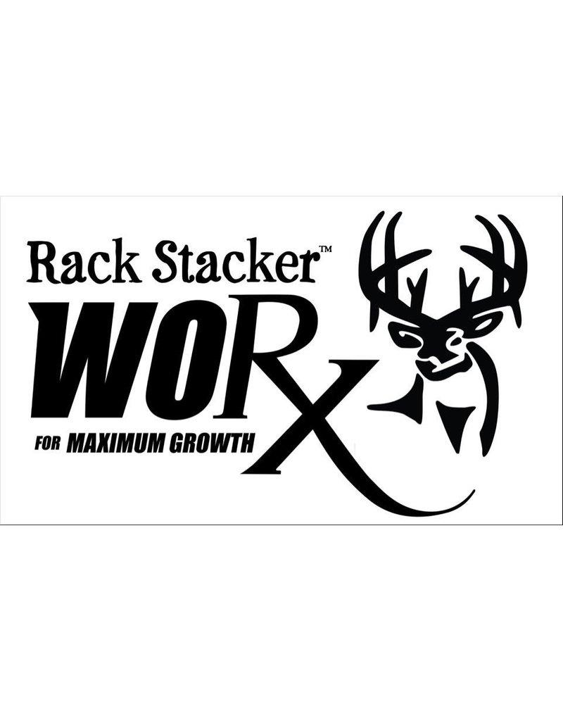 WoRX Decal Contest