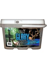 Rack Stacker Mineral Fountain Glory 10 lbs. (pail)