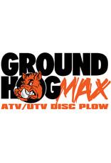 GroundHog Max Kit