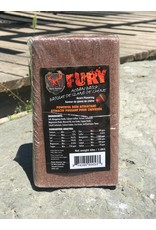 Rack Stacker Fury Acorn Brick
