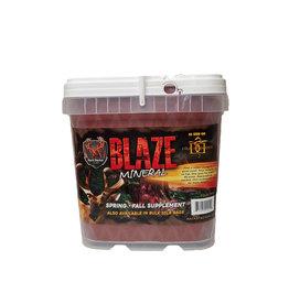 Rack Stacker Blaze Mineral 20 lbs.