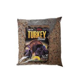 CWTF Turkey Blend 6lb