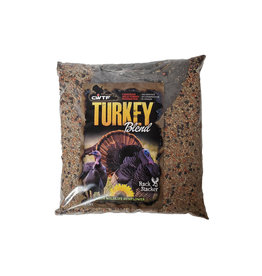 Rack Stacker CWTF Turkey Blend 6lb