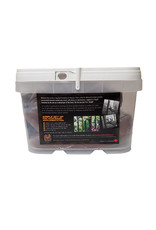 Rack Stacker Mineral Fountain - Stak'D 10lb. (pail)