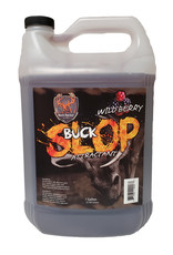 Rack Stacker Buck Slop Wildberry