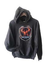 Rack Stacker Performance Hoodie