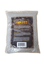 Rack Stacker Amplified 1lb