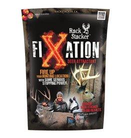Rack Stacker Fixation 5 lb.