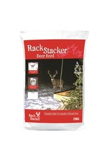 Rack Stacker Auto Feeder Deer Feed 44lb (20KG)