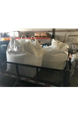Rack Stacker Auto Feed Tote