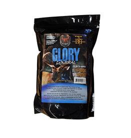 Rack Stacker Glory 7lb Mineral