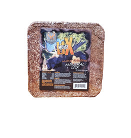 Rack Stacker Moose Lix Maple