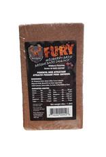 Rack Stacker Fury Wildberry Brick