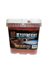 Rack Stacker Heavy Weight Mineral 20lb