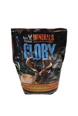 Rack Stacker Glory 5lb Mineral