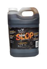 Rack Stacker Bear Slop Molasses - 10L
