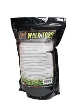 Walk N Toss - 5lb