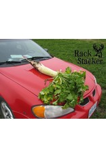 Rack Stacker Big-Uns Radish 1lb