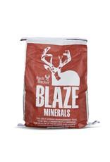 Rack Stacker Blaze Mineral 55 lbs.