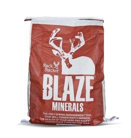 Rack Stacker Blaze Mineral 50lbs