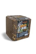 Rack Stacker Protein Block 25 lb.