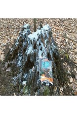 Rack Stacker Glory Mineral 55 lbs.