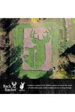 Rack Stacker Field Edge 1lb