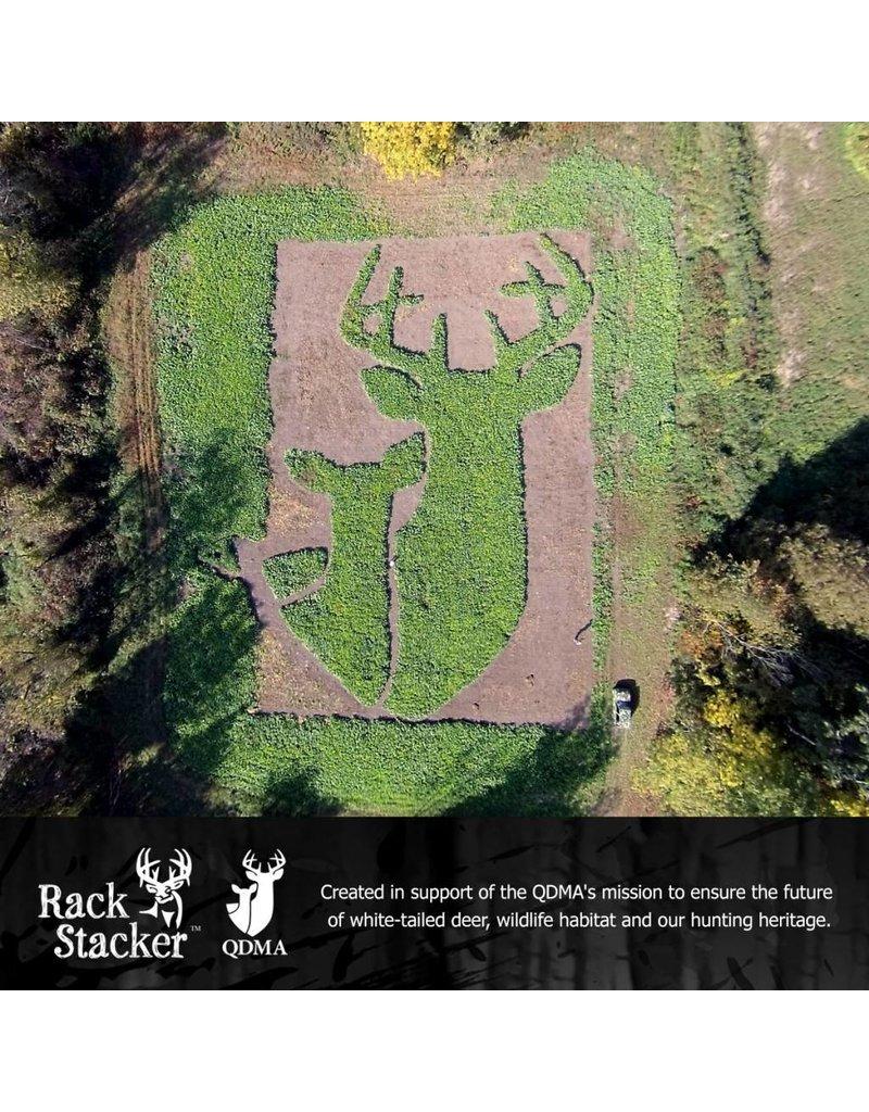 Rack Stacker Field Edge 50lb