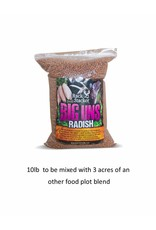 Rack Stacker Big-Uns Radish 10 lb.