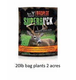 Rack Stacker Superb-uck 20lb