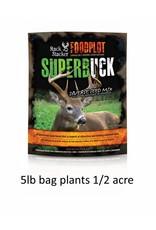 Rack Stacker Superb-uck 5lb