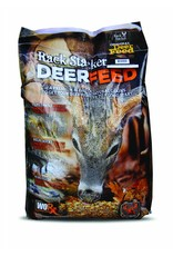 Rack Stacker Original Deer Feed 44lbs.