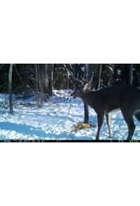 Rack Stacker Auto Feeder Deer Feed 44lb (20KG)