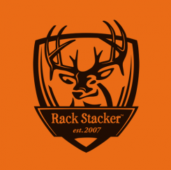 Rack Stacker