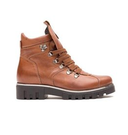 Atelier Benji Hiking Boot