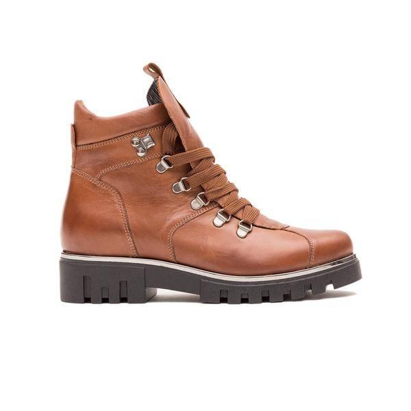 Atelier Benji Hiking Boot